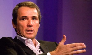 Alan-Hansen-007[1]