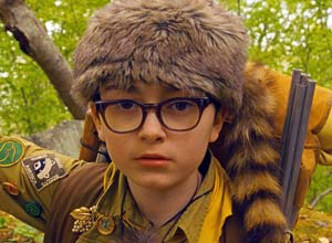 moonrise_kingdom_gilman-300x220[1]