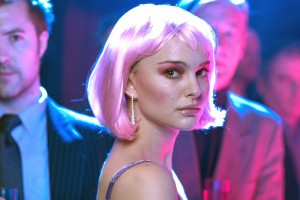 natalie_portman_closer[1]