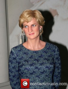 The Daily Star Chat to Zombie Princess Diana